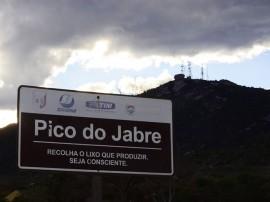 18.08.13 voo livre pico do jabre fotos roberto guedes 4 270x202 - Pico do Jabre vai ser destaque em revista especializada em ecoturismo