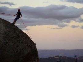 18.08.13 voo livre pico do jabre fotos roberto guedes 5 270x202 - Pico do Jabre vai ser destaque em revista especializada em ecoturismo