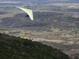 18.08.13 voo livre pico do jabre fotos roberto guedes 91 270x202 - Pico do Jabre vai ser destaque em revista especializada em ecoturismo