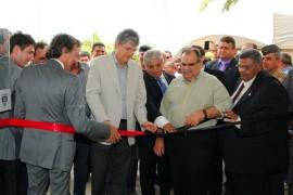 19.08.13 ricardo cadepol fotos jose marques 11 270x180 - Ricardo inaugura nova Academia de Ensino da Polícia Civil
