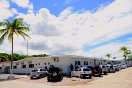 19.08.13 ricardo cadepol fotos jose marques 12 270x180 - Ricardo inaugura nova Academia de Ensino da Polícia Civil