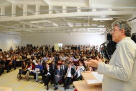 19.08.13 ricardo cadepol fotos jose marques 6 270x180 - Ricardo inaugura nova Academia de Ensino da Polícia Civil