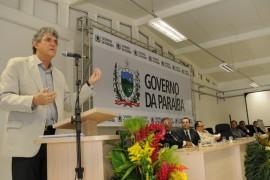 19.08.13 ricardo cadepol fotos jose marques 8 270x180 - Ricardo inaugura nova Academia de Ensino da Polícia Civil