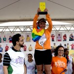 1_corrida_contra_homofobia_1_lugar_categoria_transsexual_feminino_foto_kleide_teixeira_13