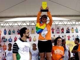 1 corrida contra homofobia 1 lugar categoria transsexual feminino foto kleide teixeira 13 270x202 - Mais de 300 atletas participam da Corrida Contra a Homofobia
