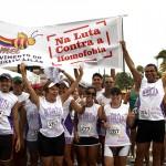 1_corrida_contra_homofobia_foto_kleide_teixeira_19
