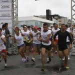 1_corrida_contra_homofobia_foto_kleide_teixeira_23