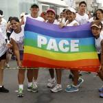 1_corrida_contra_homofobia_foto_kleide_teixeira_25