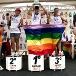 1_corrida_contra_homofobia_vencedoras_feminino_foto_kleide_teixeira_03