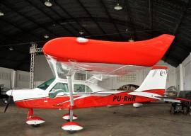 20.08.13 ricardo cg fabrica de avioes 1 270x192 - Ricardo assina protocolo para instalação de indústria aeronáutica