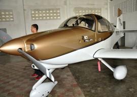 20.08.13 ricardo cg fabrica de avioes 2 270x192 - Ricardo assina protocolo para instalação de indústria aeronáutica