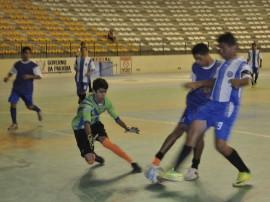20.08.13 sejel jogos escolares fotos joao francisco 41 270x202 - Competição de futsal dá início aos Jogos Escolares da 1ª Região
