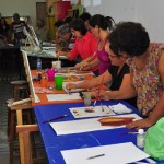 26.08.13 cearte_cursos_fotos_vanivaldo ferreira (20)
