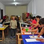 26.08.13 cearte_cursos_fotos_vanivaldo ferreira (22)