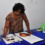 26.08.13 cearte_cursos_fotos_vanivaldo ferreira (25)
