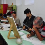 26.08.13 cearte_cursos_fotos_vanivaldo ferreira (26)