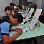26.08.13 cearte_cursos_fotos_vanivaldo ferreira (31)