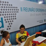 26.08.13 cearte_cursos_fotos_vanivaldo ferreira (44)