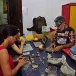 26.08.13 cearte_cursos_fotos_vanivaldo ferreira (46)
