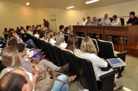 26.08.13 romulo assinatura parceria entre trauma cg eoh 7 270x179 - Hospital Trauma de Campina Grande lança programa de Telemedicina