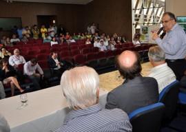 26.08.13 romulo presidente incra insa cg 5 270x192 - Rômulo participa de solenidade do Incra sobre anúncio de ações para o semiárido