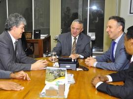 28.08.13 ricardo dnit foto roberto guedes secom pb 1 1 270x202 - Projeto do viaduto do Geisel vai ser analisado pelo Dnit em Brasília