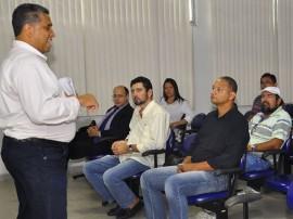 29.08.13 lancamento cupom legal fotos joao francisco 16 270x202 - Governo lança programa Cupom Legal na cidade de Guarabira