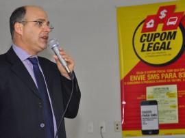 29.08.13 lancamento cupom legal fotos joao francisco 28 270x202 - Governo lança programa Cupom Legal na cidade de Guarabira