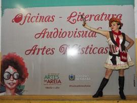 31.07.13 suzy lopes fotos roerto guedes secom pb 4 270x202 - Circo, música eletrônica e poesia animam Festival de Artes de Areia