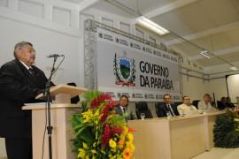 ACADEPOL DEL CARLOS ALBERTO 8 270x180 - Ricardo inaugura nova Academia de Ensino da Polícia Civil