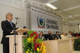 ACADEPOL SEC CLAUDIO LIMA 9 270x180 - Ricardo inaugura nova Academia de Ensino da Polícia Civil
