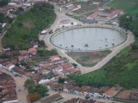 ALAGOA NOVAPB 270x202 - Circuito cultural Caminhos do Frio chega a Alagoa Nova
