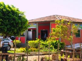 AREIA COMUNIDADE C.JARDIM 79 270x202 - Ricardo conhece produção de polpa de frutas e flores financiadas pelo Cooperar