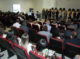 Acadepol reunião com gestores 13.08.2013 048 270x202 - Gestores da Polícia Civil se reúnem na Acadepol e discutem estratégias