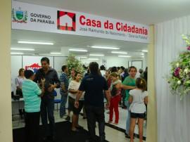 CAJAZEIRAS CASA DA CIDADANIA 12 270x202 - Ricardo inaugura UPA e Casa da Cidadania em Cajazeiras