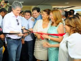 CAJAZEIRAS CASA DA CIDADANIA 41 270x202 - Ricardo inaugura UPA e Casa da Cidadania em Cajazeiras