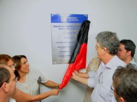 CAJAZEIRAS CASA DA CIDADANIA 81 270x202 - Ricardo inaugura UPA e Casa da Cidadania em Cajazeiras