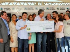 CAJAZEIRAS ENTREGA DE CHEQUE EMPREENDER 270x202 - Ricardo inaugura UPA e Casa da Cidadania em Cajazeiras