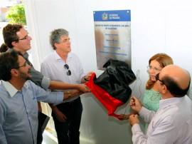 CAJAZEIRAS UPA 6 270x202 - Ricardo inaugura UPA e Casa da Cidadania em Cajazeiras