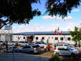 CAJAZEIRAS UPA 7 270x202 - Ricardo inaugura UPA e Casa da Cidadania em Cajazeiras