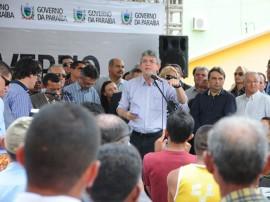 CASA DA CIDADANIA 1 270x202 - Ricardo inaugura Casa da Cidadania na cidade de Alhandra