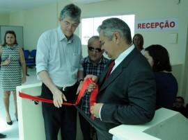 CASA DA CIDADANIA 4 270x202 - Ricardo inaugura Casa da Cidadania na cidade de Alhandra