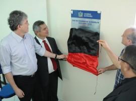 CASA DA CIDADANIA 5 270x202 - Ricardo inaugura Casa da Cidadania na cidade de Alhandra