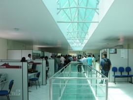 CASA DA CIDADANIA 7 270x202 - Ricardo inaugura Casa da Cidadania na cidade de Alhandra