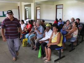 Cajazeiras Cirurgias FOTO Ricardo Puppe5 270x202 - Mutirão de Cirurgias de Catarata beneficia 200 pacientes no Sertão
