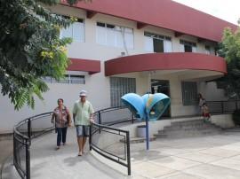 Cajazeiras Cirurgias FOTO Ricardo Puppe60 270x202 - Mutirão de Cirurgias de Catarata beneficia 200 pacientes no Sertão