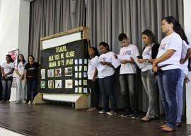 Combate Fumo Lyceu FOTO Ricardo Puppe1 270x192 - Governo reúne parceiros para discutir ações de combate ao tabagismo nas escolas
