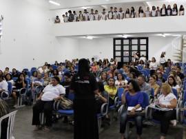 Combate Fumo Lyceu FOTO Ricardo Puppe21 270x202 - Governo reúne parceiros para discutir ações de combate ao tabagismo nas escolas