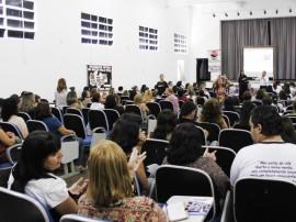 Combate Fumo Lyceu FOTO Ricardo Puppe4 270x202 - Governo reúne parceiros para discutir ações de combate ao tabagismo nas escolas
