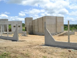 Copaf agricultores de borborema e banco mundial agroindustria de frango 2 270x202 - Avicultores da Borborema finalizam agroindústria com apoio do Governo